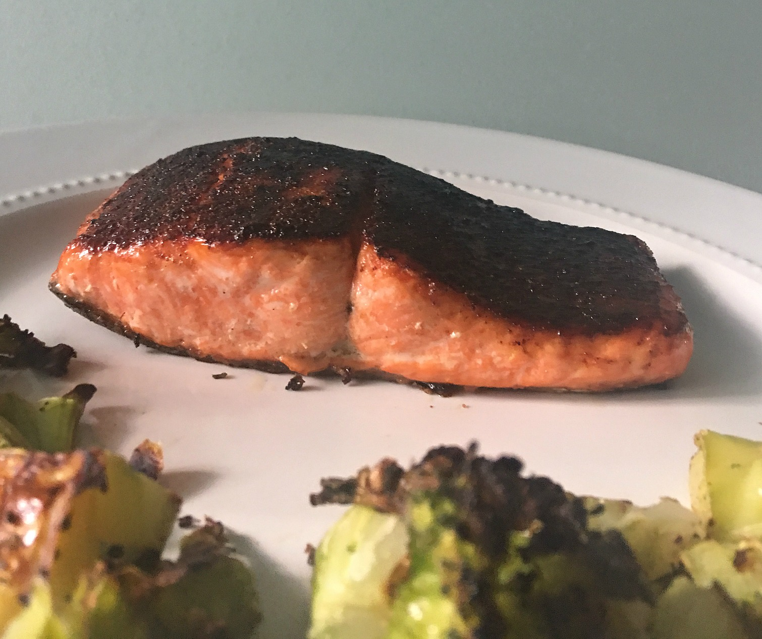 chipotlesalmon2LD