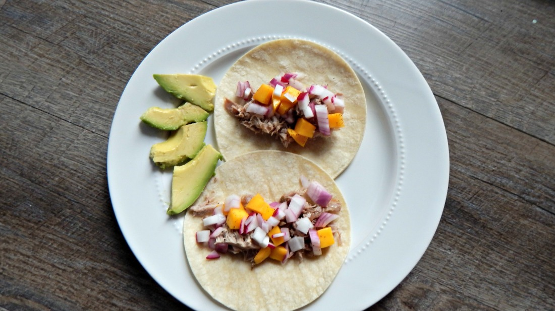tacosld