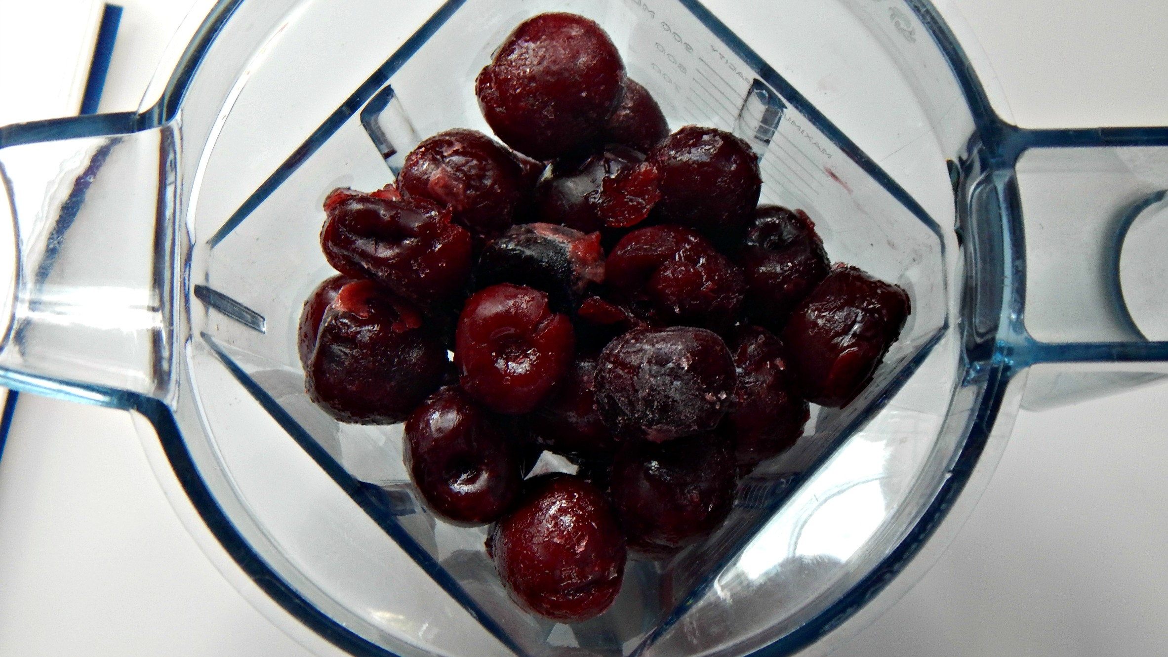 frozencherries